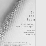 In the Seam - Link Gallery