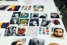 Tate Families 8-14 Workshops